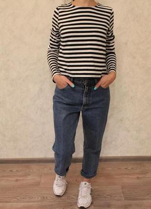 Стильные джинсы easy jeans! must have этой осенью