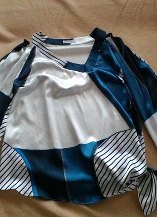 Блуза для вагітних від dianora