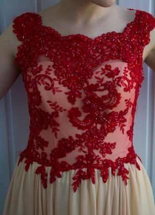 Плаття , платье