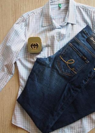 Крутые джинсы melissa mccarthy seven7