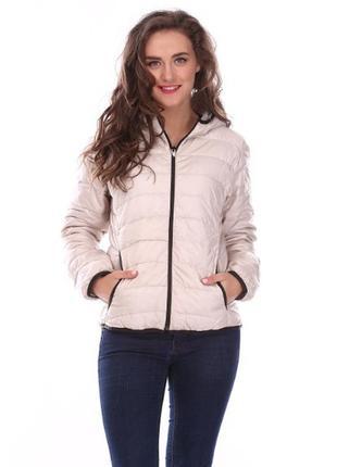 Куртка freesoul  размер м