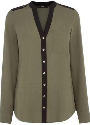 Женские блузки недорого
