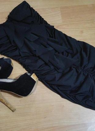Отличное платье  от tally weijl