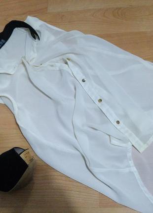 Блуза от atmosphere