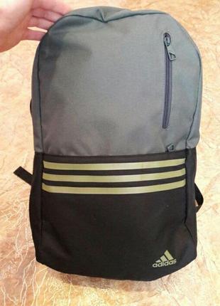 Adidas рюкзак (новый)