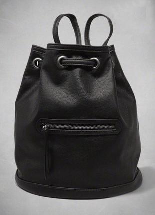 Рюкзак abercrombie&fitch
