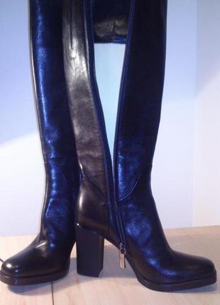 Итальянская обувь Loriblu Оптом и в Розницу