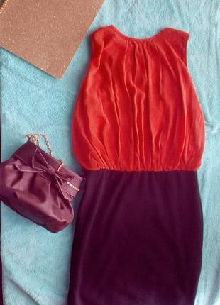 Гарячі знижки!!!дуже гарнем літнє плаття