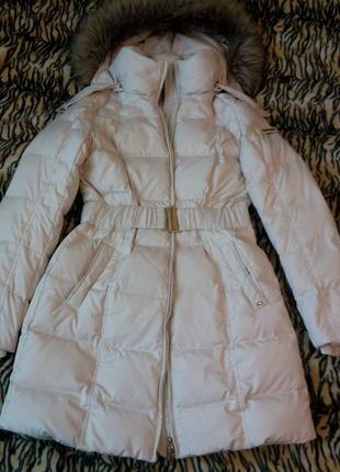 Пуховик ,пальто,куртка.esprit.