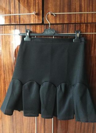 Оригинальная юбка от asos