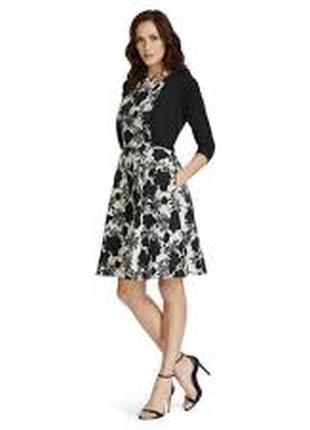 Супер платье laura ashley