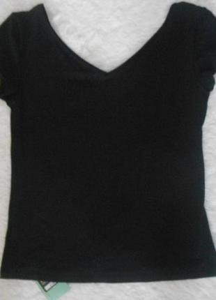 Новая футболка marks&spencer m