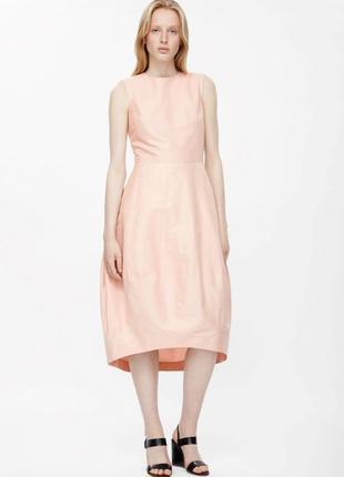 Платье от cos (размер 40(170/92а))