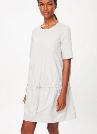 Платье от сos (размеры 36,38,40,42)