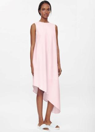 Платье от cos (размер 36)