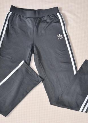 Олимпийка adidas5