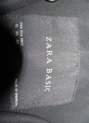 Обвал цен. акция до 03.02 черный  классический базовый плащ-пальто5