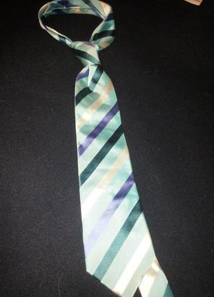 Дамский галстук c&a