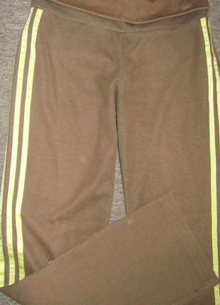 Спортивные штаны puma,adidas1