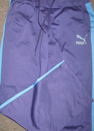 Спортивные штаны puma,adidas3