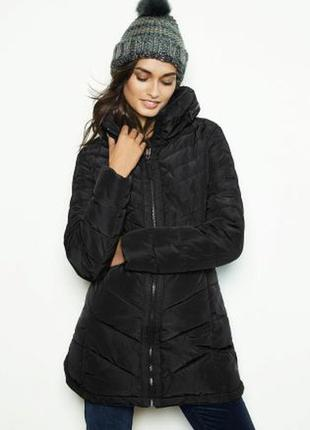 Куртка next 20 размер