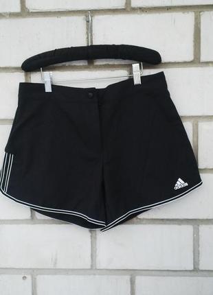 Спартивные шорты, adidas ,оригинал