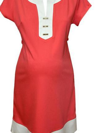 Супер платье для беременных красавиц