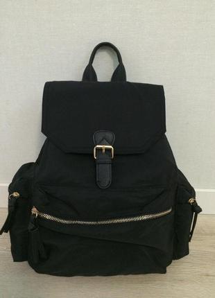 Стильный рюкзачек