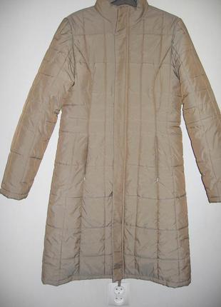 Зимнее пальто broadway(германия)