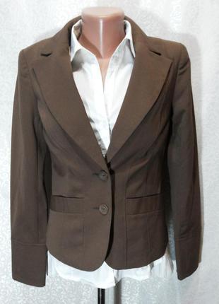 Стильный пиджак vero moda
