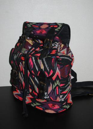 Новый рюкзак atmosphere