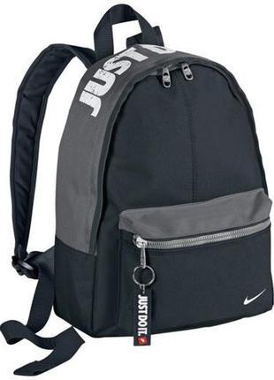 Рюкзак портфель nike adidas reebok