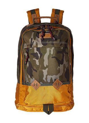 -50 % tommy hilfiger duo рюкзак унисекс chrome backpack