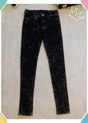 New!!! джинсы от h&m