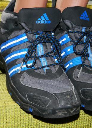 """Кроссовки  р. 38 """"adidas"""""""