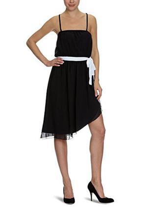 Легкое платье vero moda