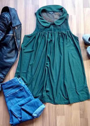 Блуза / блузка topshop