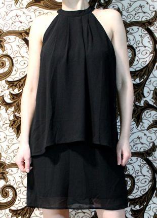 Платье danity 8 (s)