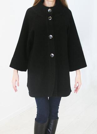 Демисезонное пальто monika ricci
