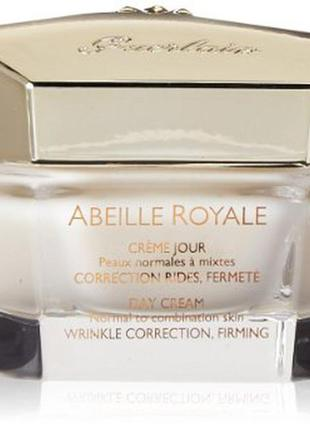 Крема abeille royale от guerlain