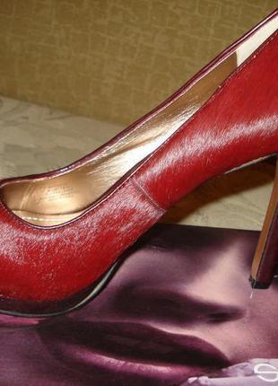 Стильные туфли bcbgeneration1