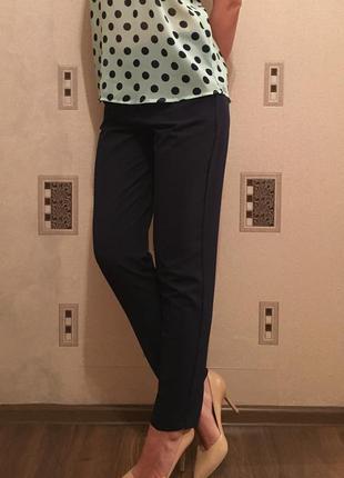 Брюки штаны oodji,размер s