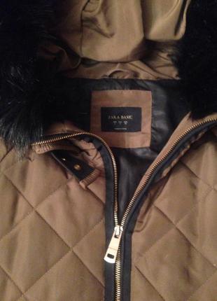 Пальто на синтепоне2