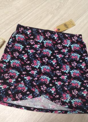 Новая мини юбка от tally weijl