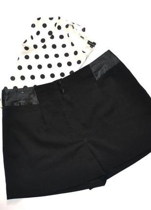 Cтильные шорты . бренд new look