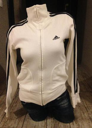 #олимпийка adidas#олимпийка#толстовка#спортивная кофта#кофта#худи#пайта#
