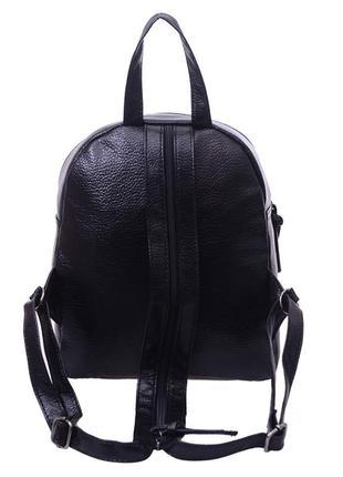 Женский рюкзак. девочки, хотите выглядеть стильно и современно? вам сюда!3