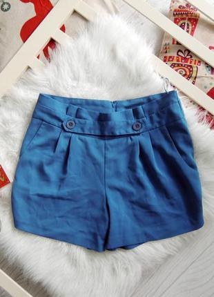 Стильні шорти new look, m-l