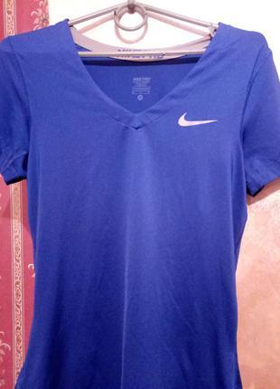 Nike pro! оригинал!!