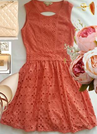 Замечательное платье1